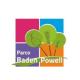 La Potenza del Volo - Parco Baden Powell